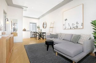 Picture of 11/61a Smith Street, Wollongong NSW 2500