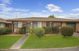 Picture of 2/6 Victoria Street, Cobden VIC 3266