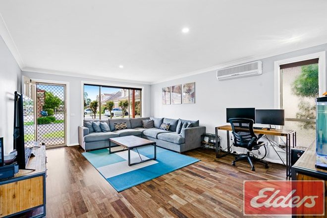 Picture of 9/14-18 George Street, KINGSWOOD NSW 2747