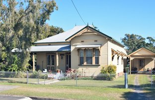Picture of 42 Colches Street, Casino NSW 2470