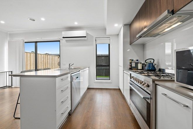 Picture of 13 Bona Vista Rise, CLYDE VIC 3978