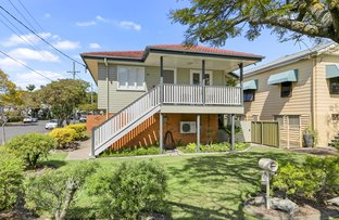 Picture of 46 Lilley Street, Hendra QLD 4011
