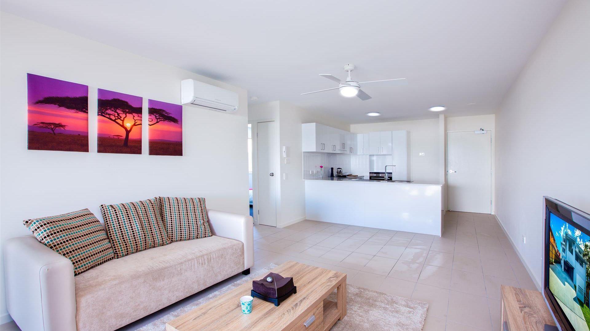 7/748 Wynnum Road, Morningside QLD 4170, Image 1