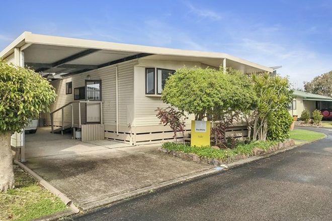 Picture of 121/81 Kalaroo Road, REDHEAD NSW 2290