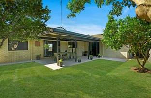 Picture of 28 Tyrone Terrace, Banora Point NSW 2486