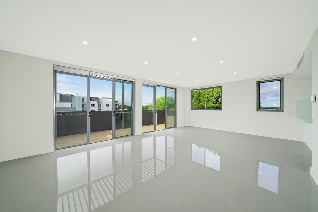 161-163 Mona Vale  Road, St Ives NSW 2075, Image 1