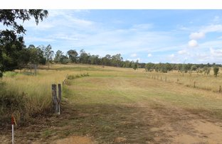 Picture of Lot 2/109 Tenthill Creek Road, Gatton QLD 4343