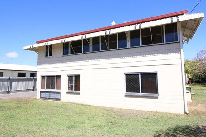 Picture of 26 SANDOWNS STREET, ALVA QLD 4807