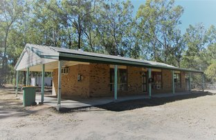33 Harvey Road, Forest Hill QLD 4342