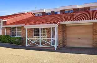 Picture of Unit 2/2-4 Gordon St, Port Macquarie NSW 2444