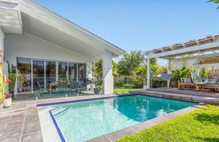 Picture of 290 Casuarina Way , Kingscliff NSW 2487