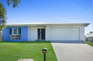 Picture of 32 Balzan Drive, Rural View QLD 4740