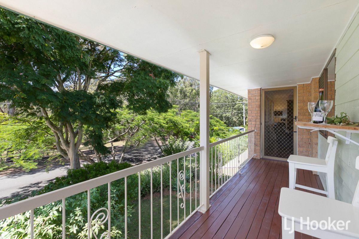 26 Sunnybay Drive, Birkdale QLD 4159, Image 1