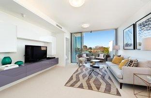 504/53 Palmer Street, Cammeray NSW 2062