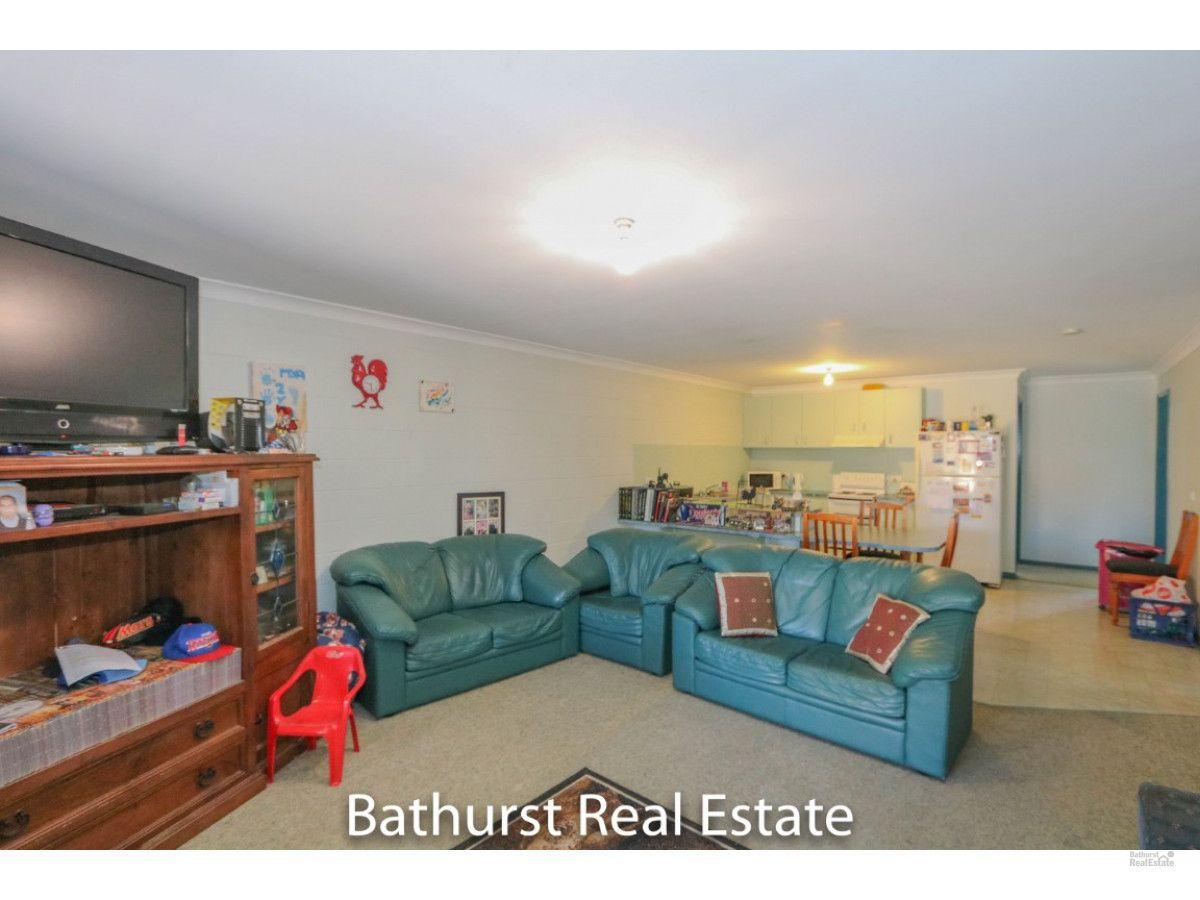 5/357a Rankin Street, Bathurst NSW 2795, Image 2