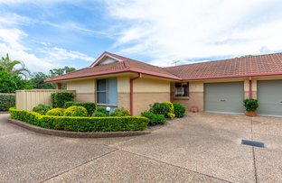 Picture of 5/75 Mills Street, Warners Bay NSW 2282