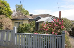 Picture of 13 Sutton Parade, Mont Albert North VIC 3129