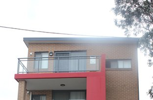 Picture of 5/258 Railway Terrace, Guildford NSW 2161