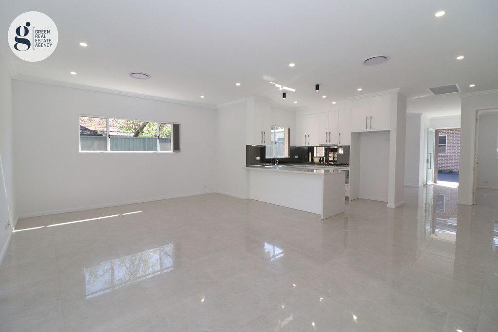 3A Darwin Street, West Ryde NSW 2114, Image 1
