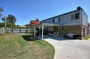 Picture of 37 Newber Street, Sunnybank QLD 4109