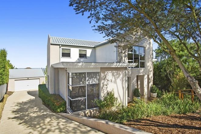 Picture of 86 Grosvenor Drive, WANDANA HEIGHTS VIC 3216