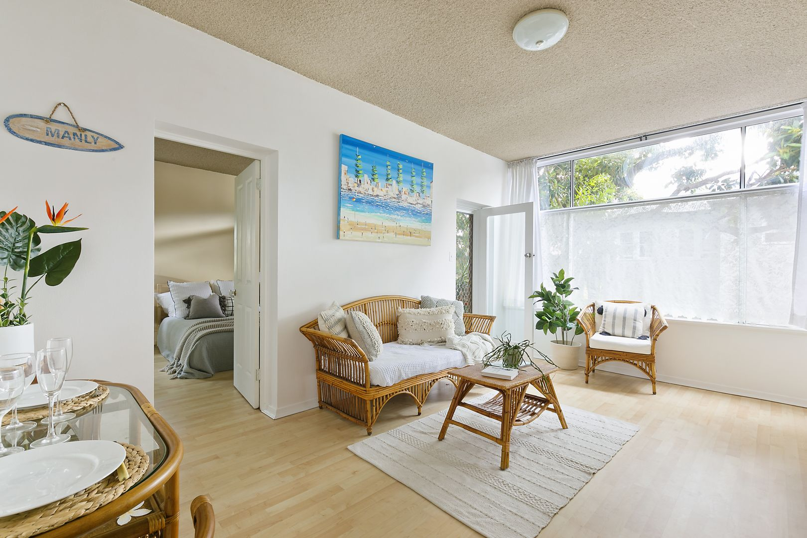 7/69 Addison Road, Manly NSW 2095, Image 0