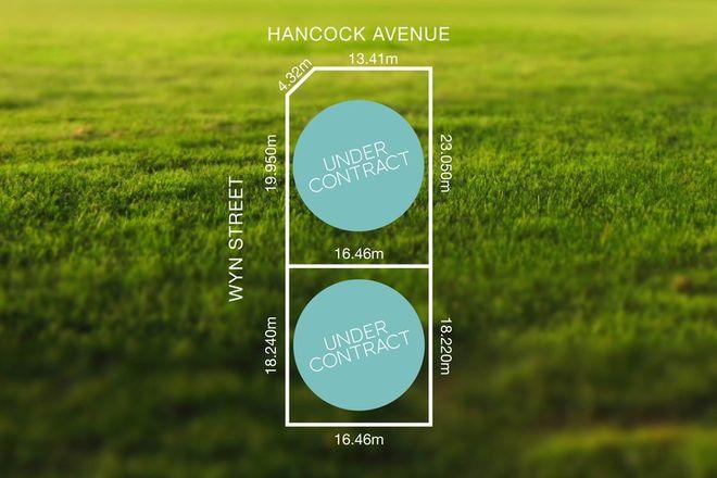 Picture of 21 & 22/42 Hancock Avenue, CAMPBELLTOWN SA 5074