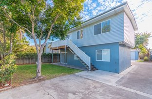 Picture of 7 Grace Street, Scarborough QLD 4020