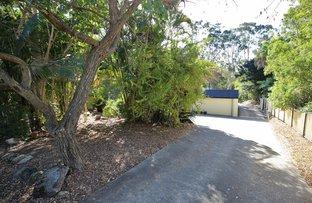 Picture of 26 Mirambeena Drive, Pimpama QLD 4209
