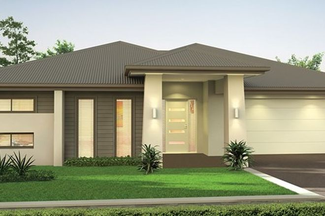Picture of 36 Dobell Court, JUNCTION HILL NSW 2460