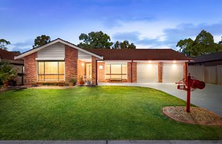 Picture of 71 Colonial Drive, Bligh Park NSW 2756