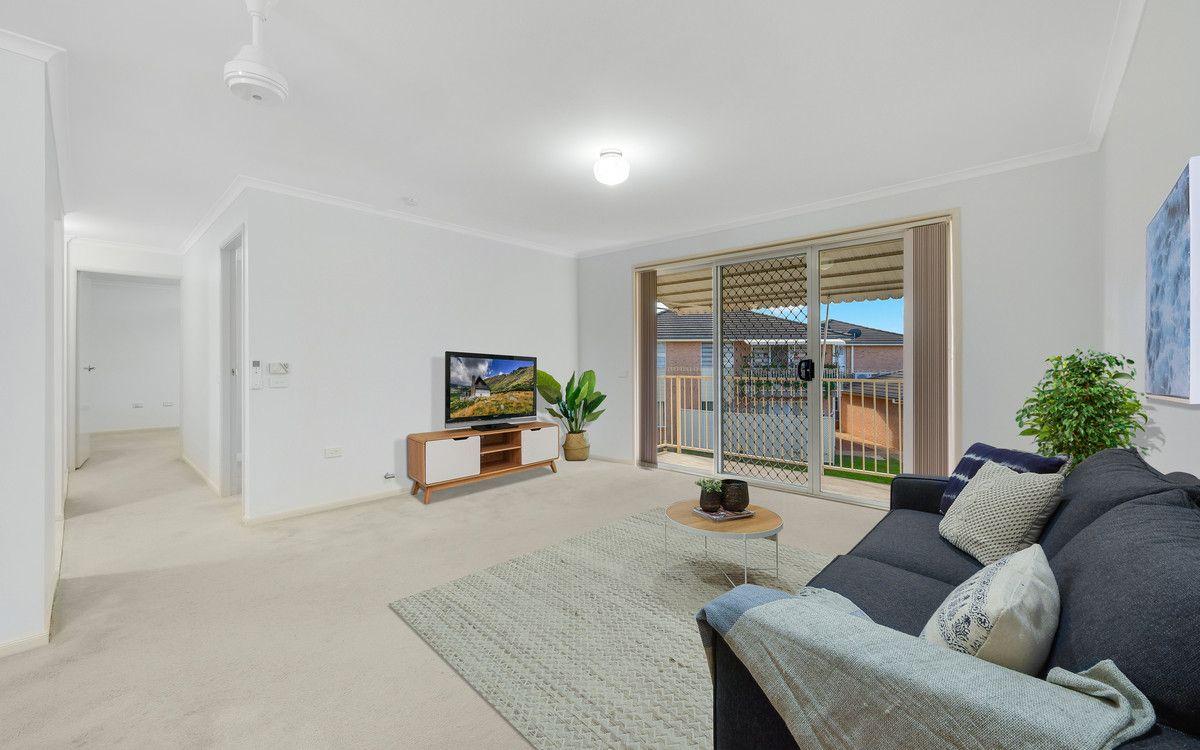 67/37 Mulgoa Road, Penrith NSW 2750, Image 2