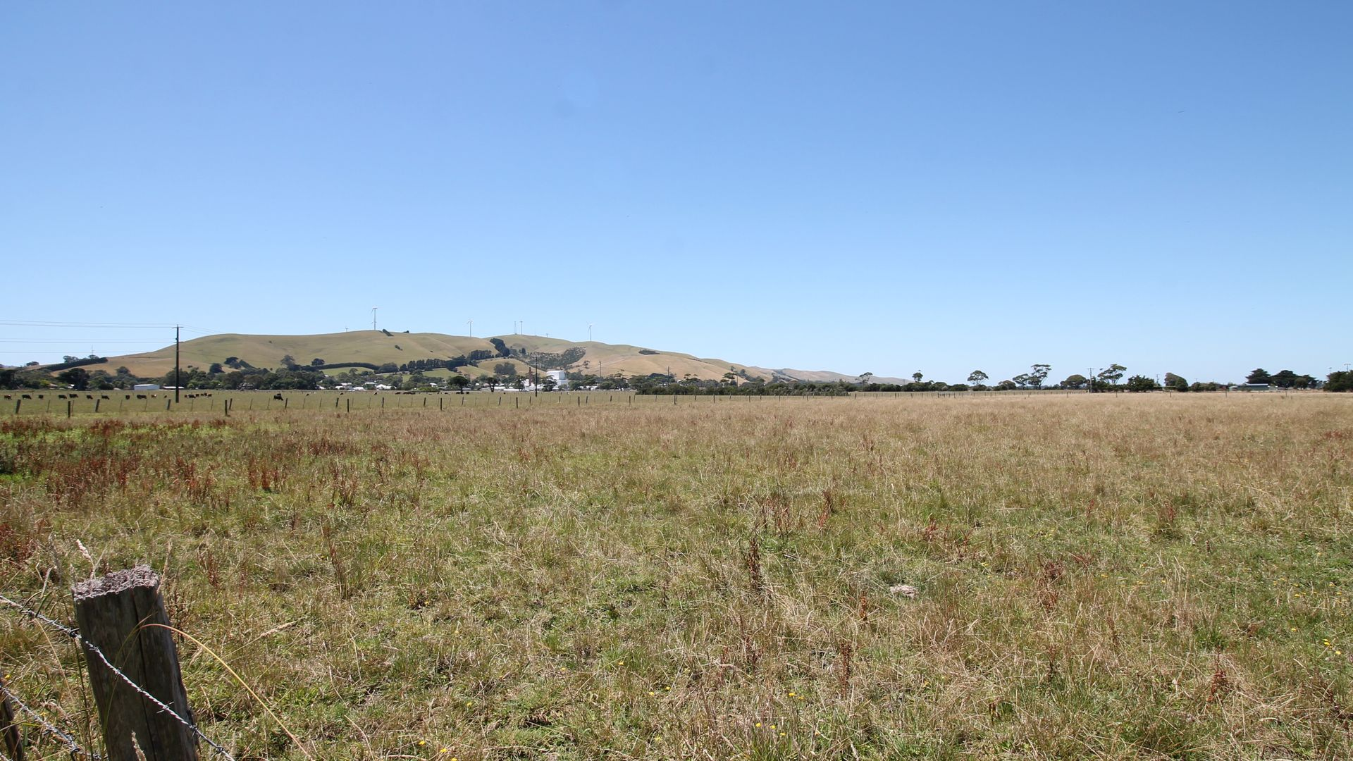 Lot 115 Grip Rd, Toora VIC 3962, Image 2