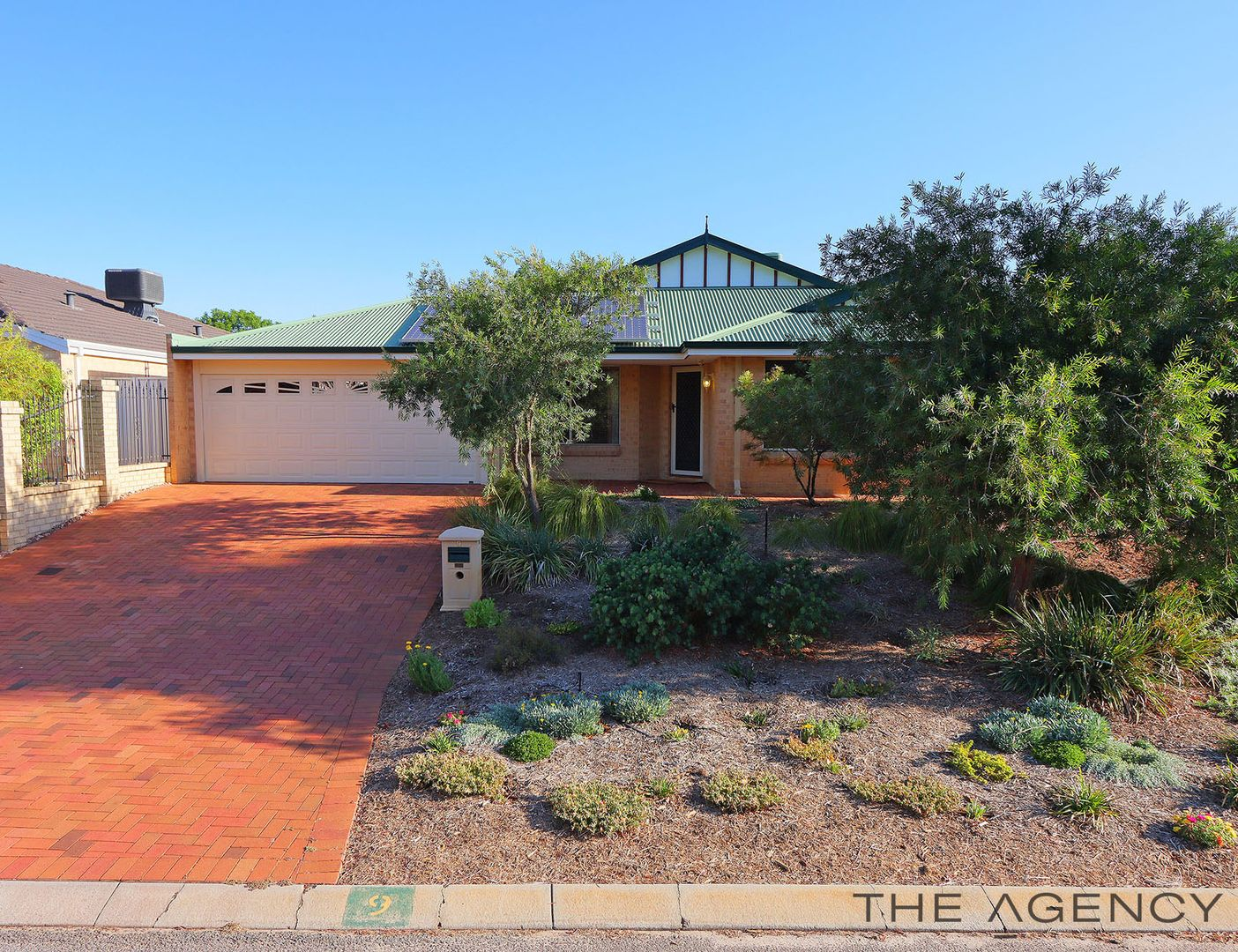 9 Meadowview Mews, Canning Vale WA 6155, Image 0