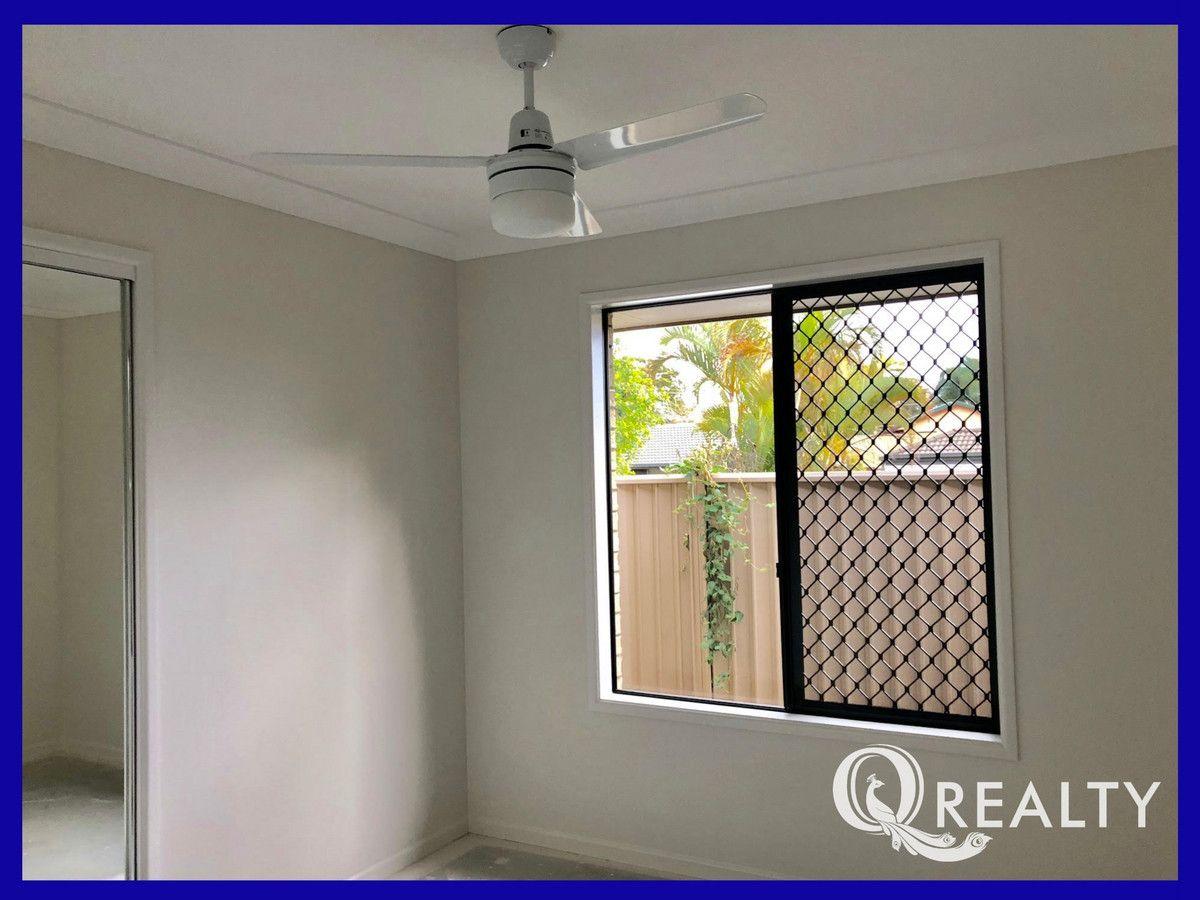 2/9 Hemmo Street, Capalaba QLD 4157, Image 1
