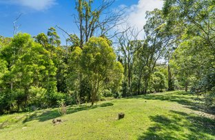 Picture of 156 The Ridgeway, Lisarow NSW 2250