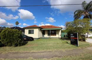 Picture of 112 DARLING STREET, Greystanes NSW 2145