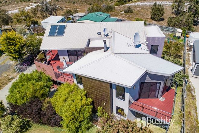 Picture of 20 Swan Street, MUSSELROE BAY TAS 7264