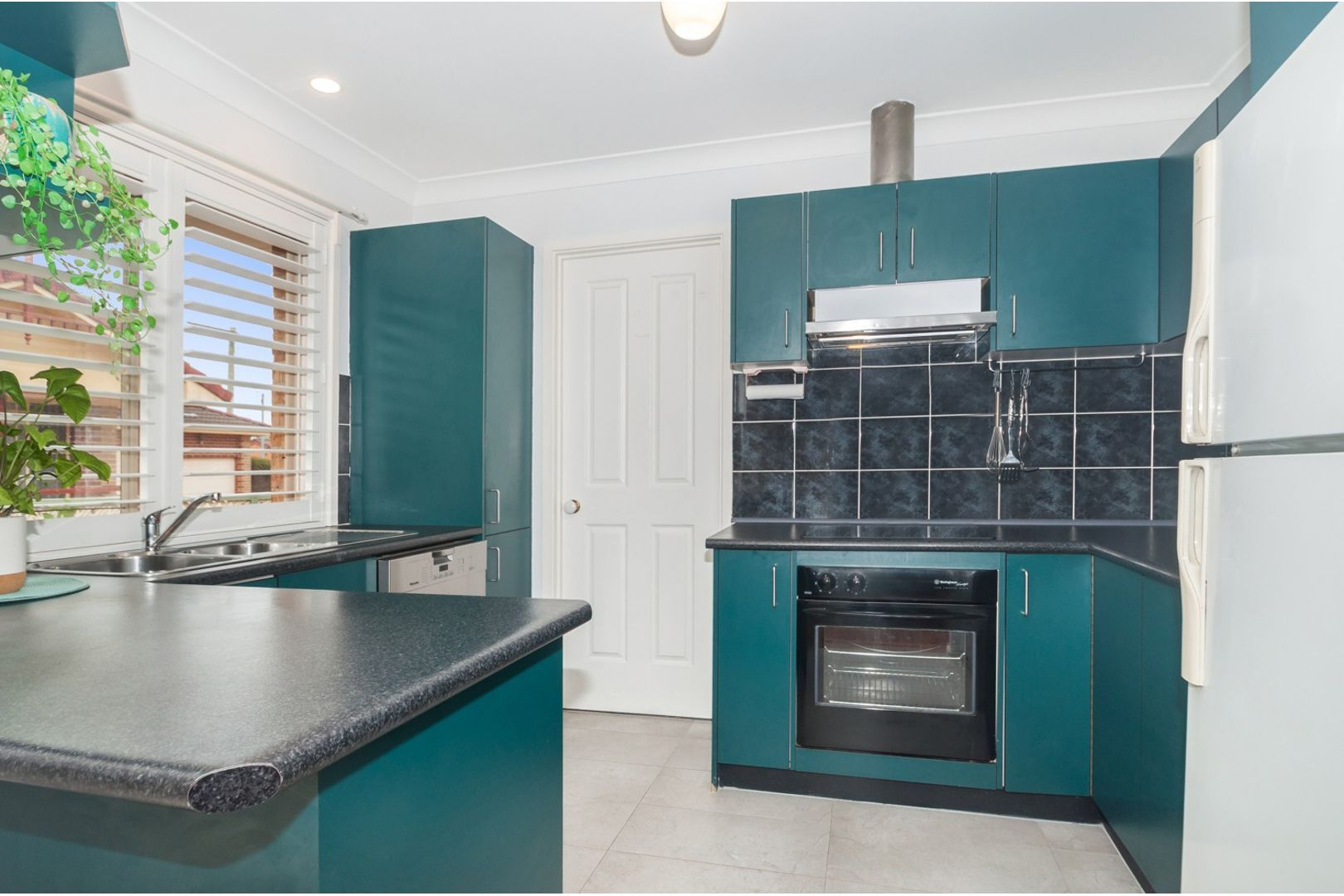 3/35 Stuart Street, Helensburgh NSW 2508, Image 1