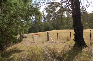 Picture of 2464 Whittlesea Yea Road, Flowerdale VIC 3717