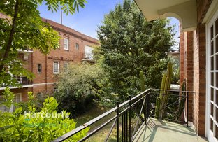 Picture of 10/53 Powlett Street, East Melbourne VIC 3002