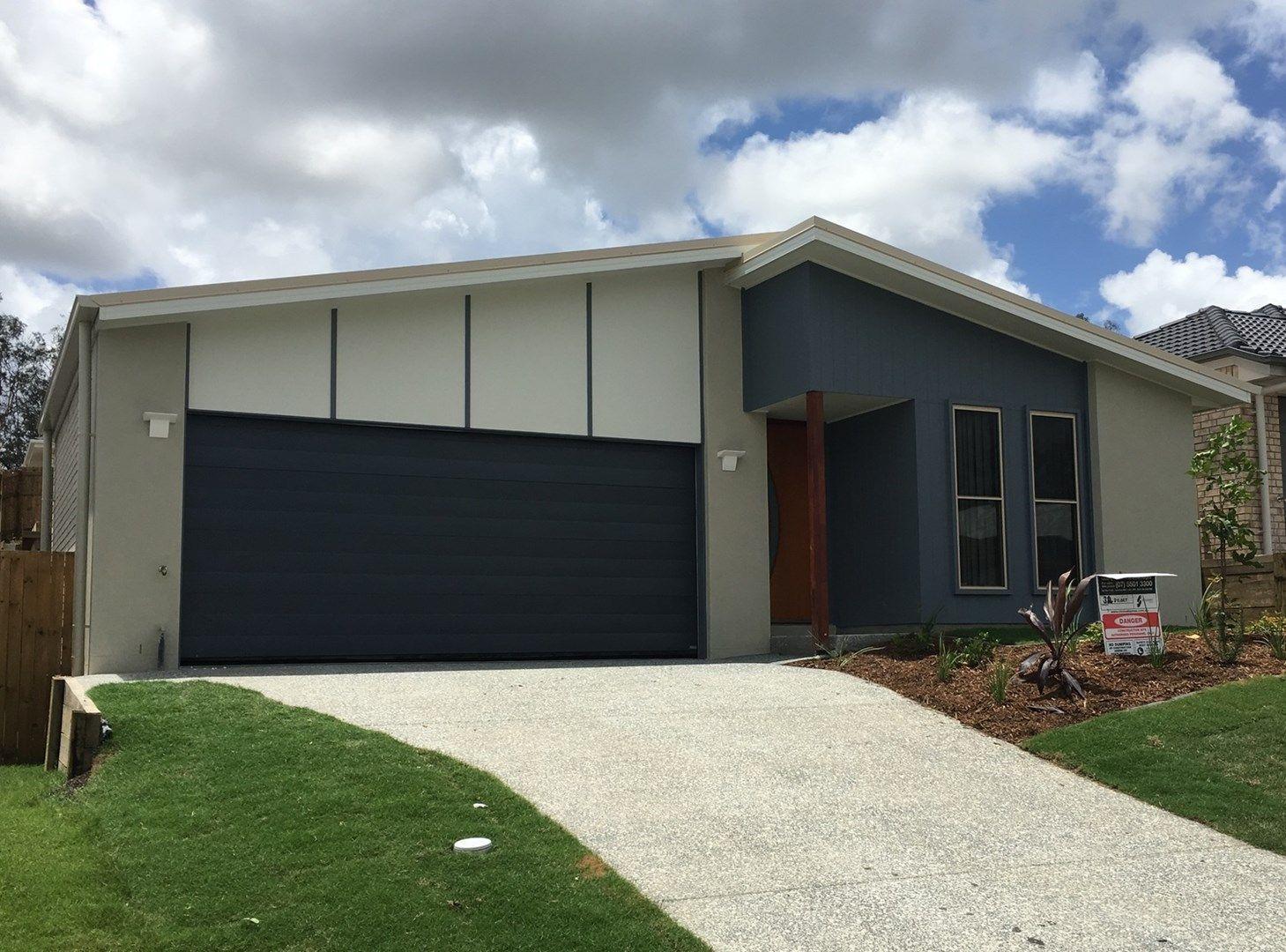 11 Dysart Drive, Holmview QLD 4207, Image 0