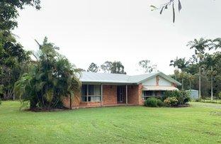 Picture of 40 Craiglen Road, Tinana QLD 4650