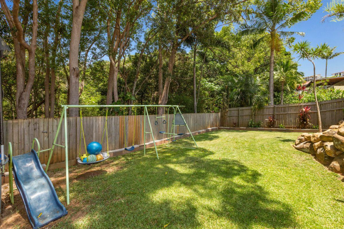 31 Shamrock Avenue, Banora Point NSW 2486, Image 0
