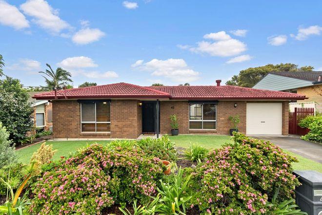 Picture of 40 Kulai Street, CHARLESTOWN NSW 2290