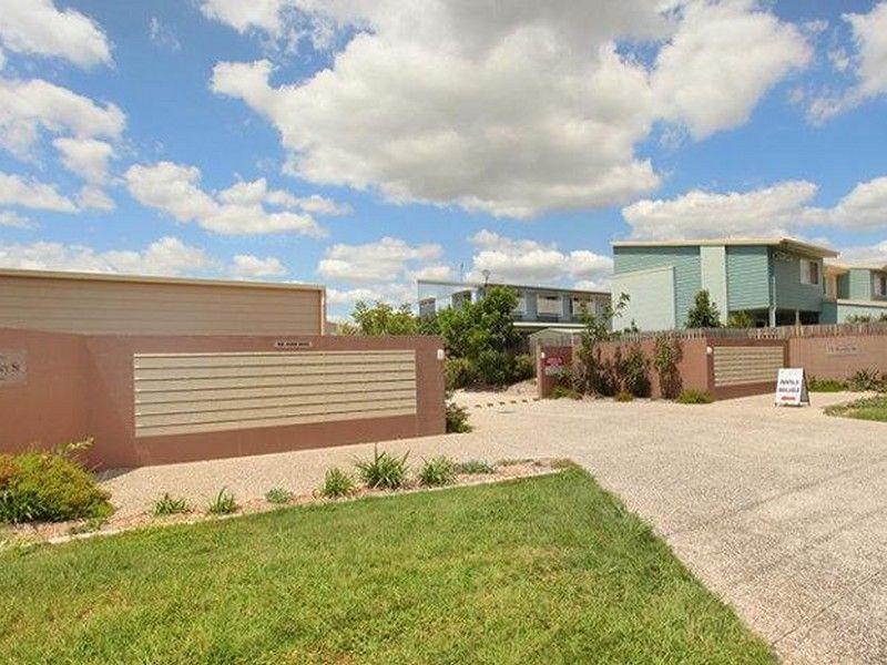 39/71 Stanley Street, Brendale QLD 4500, Image 0