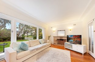 Picture of 99 Beaconsfield Road, Chatswood NSW 2067