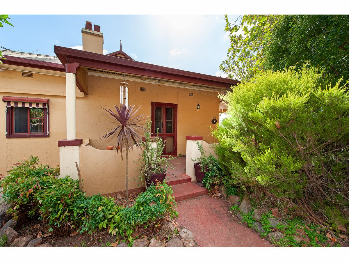 2 Bent Street, Gerogery NSW 2642, Image 1