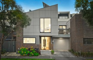 Picture of 21 Hillsdale Avenue, Maribyrnong VIC 3032