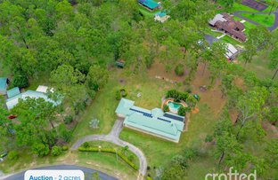 Picture of 103 Argyle Road, Greenbank QLD 4124